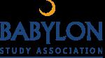 Babylon Nijmegen Logo