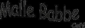 Local pub of Babylon Malle Babbe