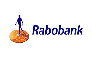 Main sponsor of Babylon is Rabobank Nijmegen